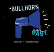 Bullhorn Baby